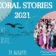 Coral Stories 2021